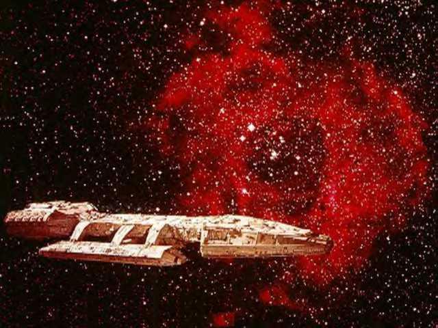 Wallpaper-Kampfstern_Galactica-Bild03