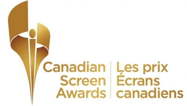 CanScreenAward_Hero_ENFR_0