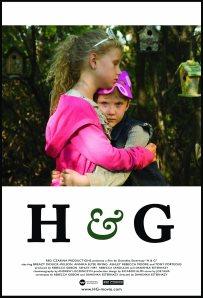 HG-poster