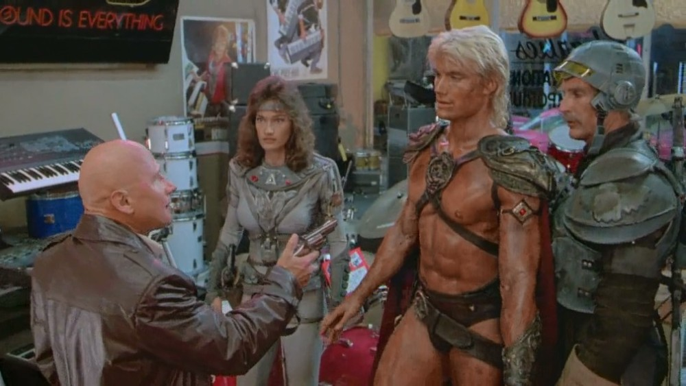masters-of-the-universe-dolph-lundgren-i