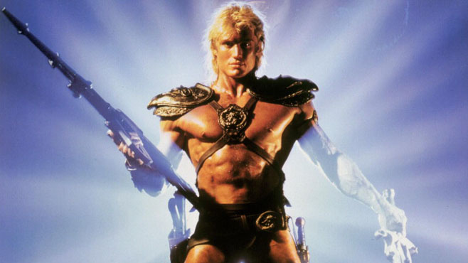 Masters_of_the_Universe_Dolph_Lundgren