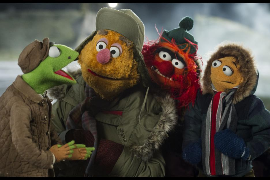 muppets-most-wanted-(2014)-large-picture
