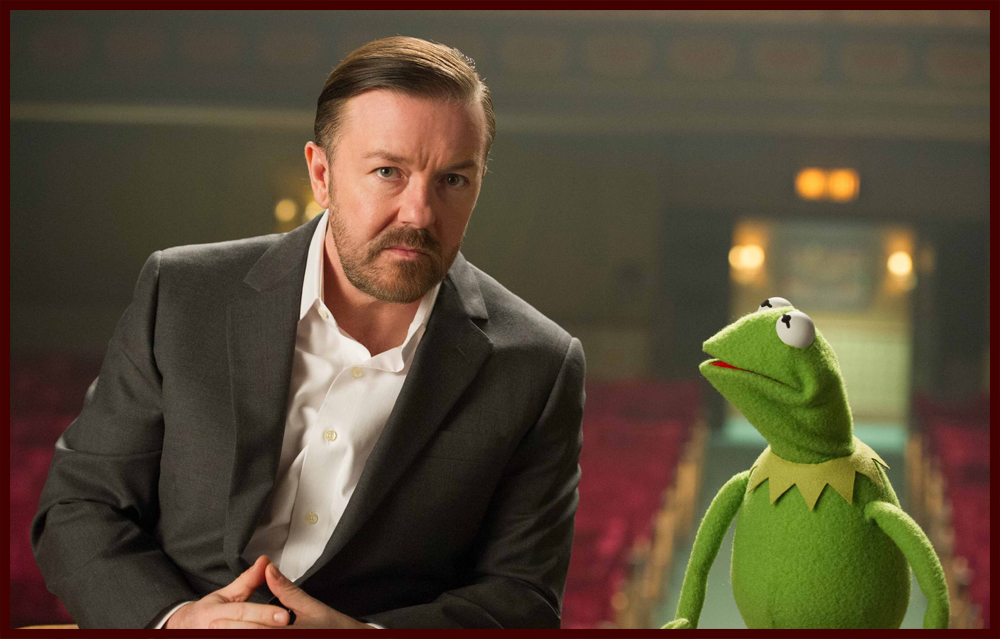 muppets-mostwanted-003