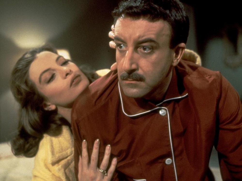 photo-La-Panthere-rose-The-Pink-Panther-1963-1