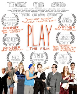 Play-The-Film-Poster-Feb-12_sma