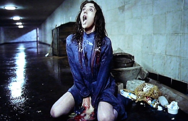 Possession_1981_04
