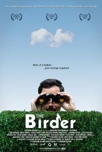 The-Birder-Poster_sma