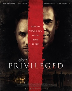 THE_PRIVILEGED_POSTER_sma