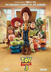 toy_story_three_ver11
