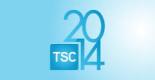 tsc2014