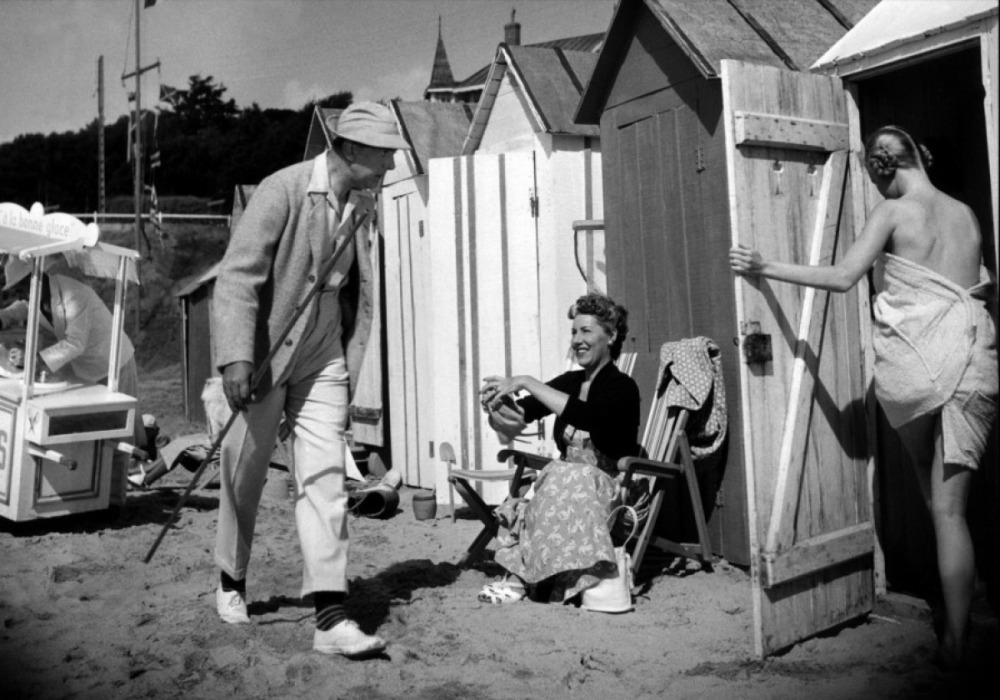 vacances-de-m-hulot-1953-02-g