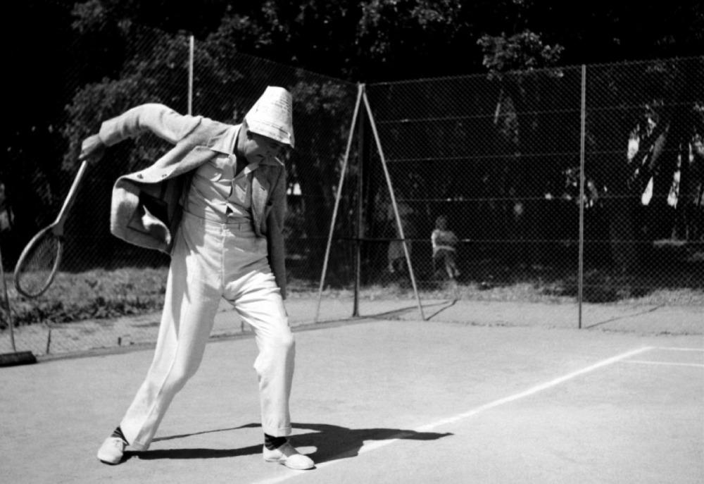 vacances-de-m-hulot-1953-03-g