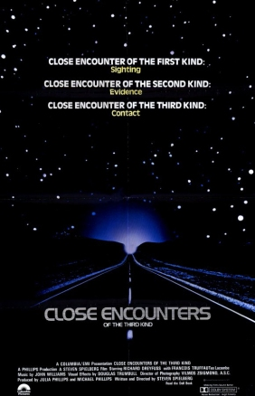 1977_close-encounters-of-the-third-kind_poster