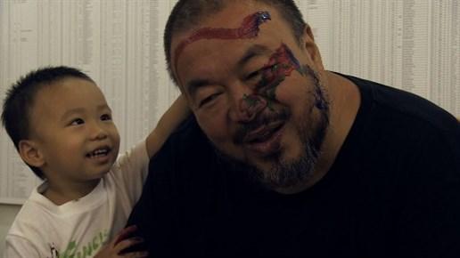 Ai_Weiwei_The_Fake_Case_7