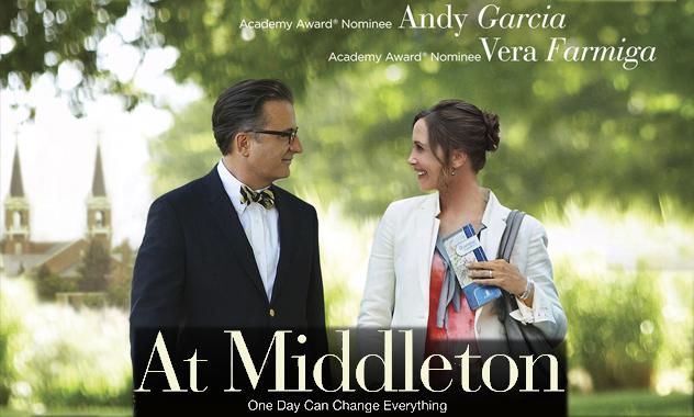 at-middleton-At-Middleton-Theatrical-Poster_Digital_rgb
