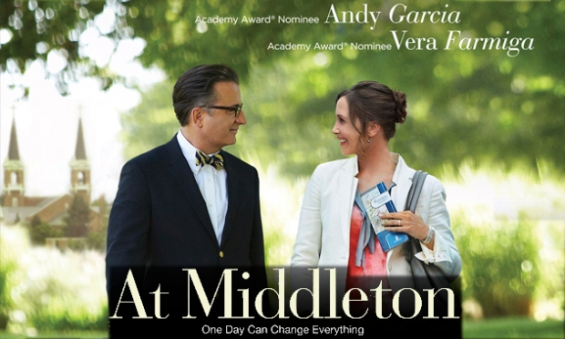 at-middleton-At-Middleton-Theatrical-Poster_Digital_rgb