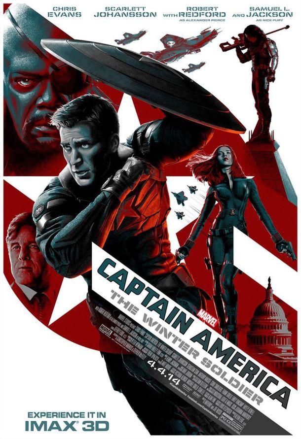 captain-america-2-imax-poster-610x891
