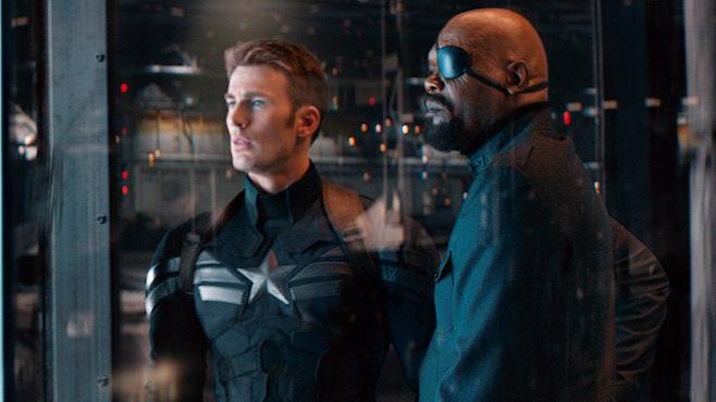 Captain-America-The-Winter-Soldier-Chris-Evans-Samuel-L-Jackson