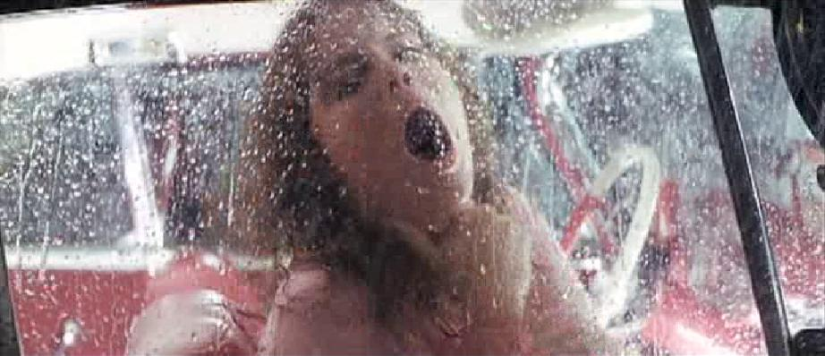 John Carpenter Das Ende Assault Filmmusik Von John Carpenter