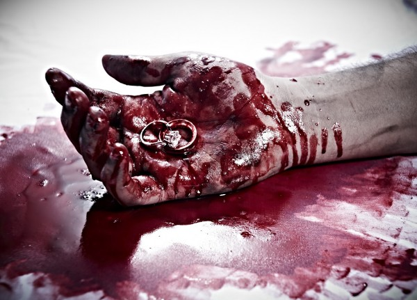 death-do-us-part-bloody-hand-images-600x431