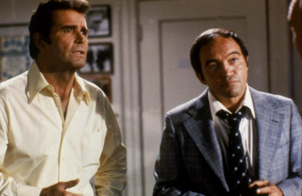 picture-of-james-garner-and-joe-santos-in-the-rockford-files-1974--large-picture