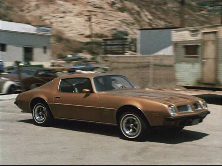 rocford car