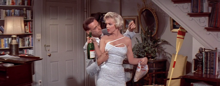 The_Seven_Year_Itch1955c6