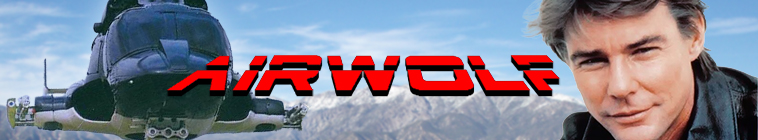 airwolf-tv-4906