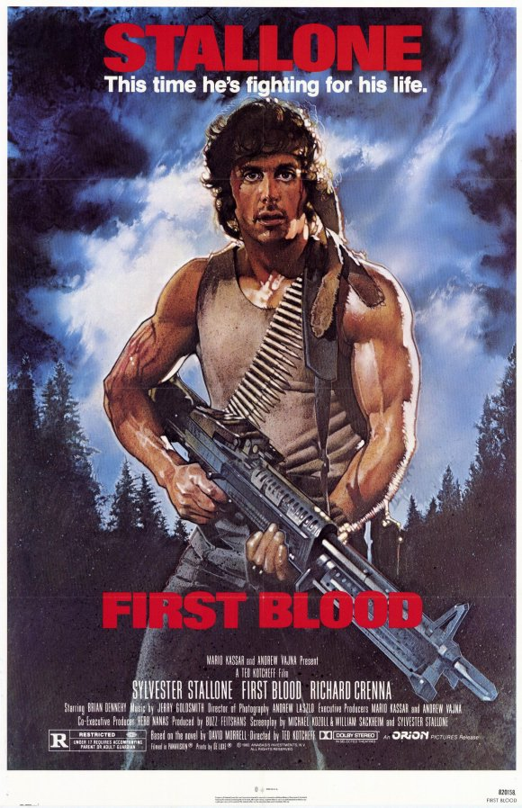 first-blood-poster1