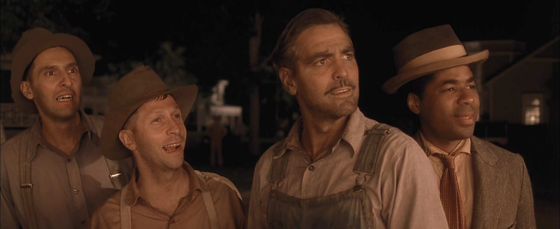 O Brother Where Art Thou Quotes and Analysis  GradeSaver