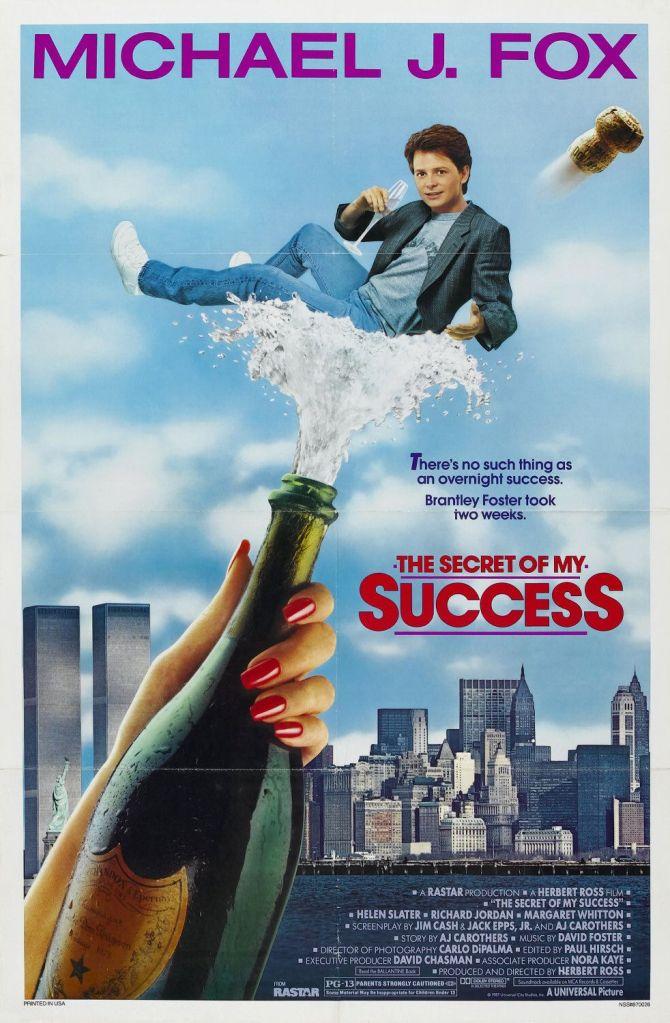 secret_of_my_success_xlg