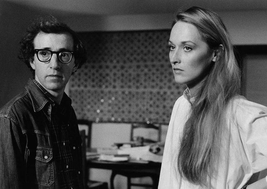 Manhattan (1979) – W...