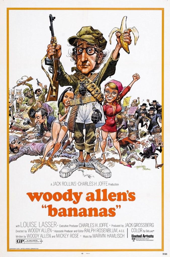 woody1