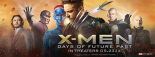 X-Men-Days-of-Future-Past-new-banner