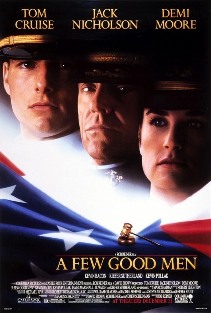 a-few-good-men-movie-poster