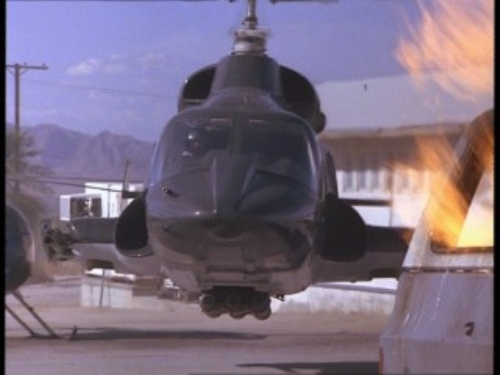 airwolf-500-49