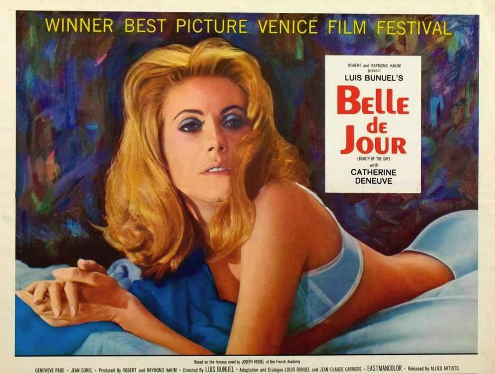 belle-de-jour-poster-bunuel-1967