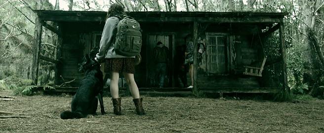 evil-dead-the-cabin
