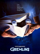 Gremlins-poster-1984