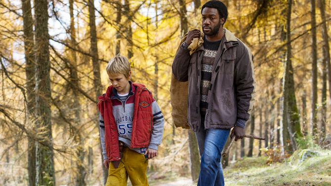 la-prima-neve-the-first-snowfall-movie-review