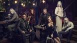 season2-cast01
