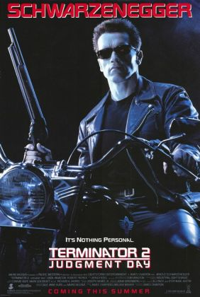 terminator_two_judgement_day