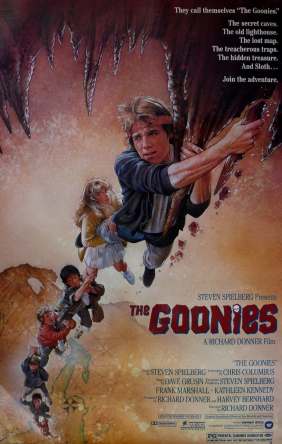 the-goonies-poster-01-1985