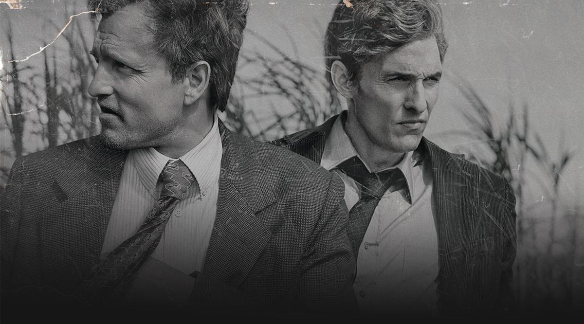 Sherlock Season 1 1080p