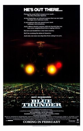 blue-thunder-movie-poster-1983-1020254723