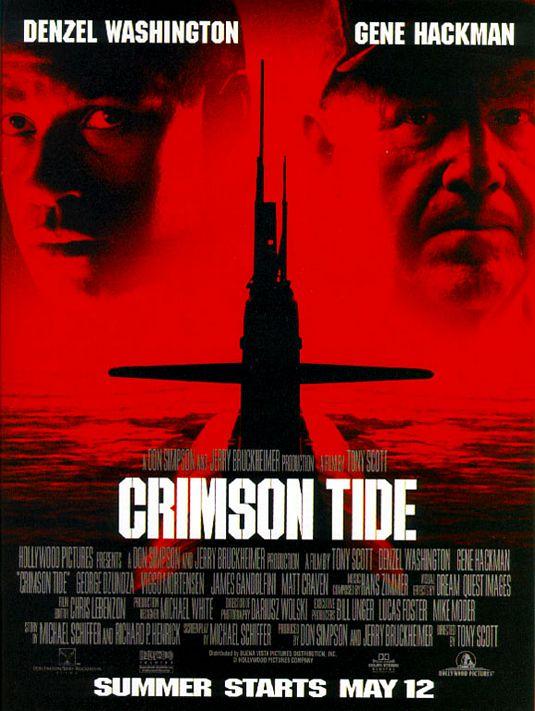 crimson_tide