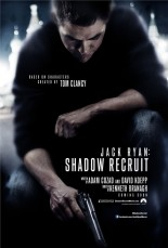 jack_ryan_shadow_recruit_xlg