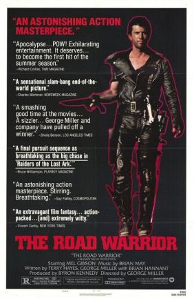 mad_max_two_the_road_warrior_ver7