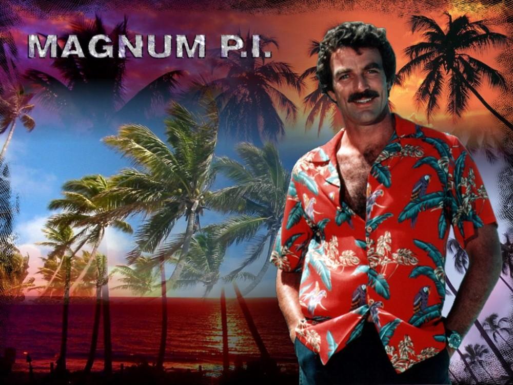 magnum_pi