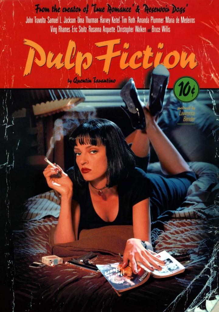 PulpFiction1994